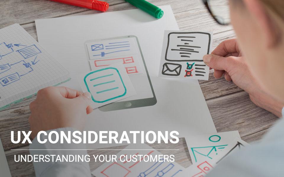 blog_ux_considerations