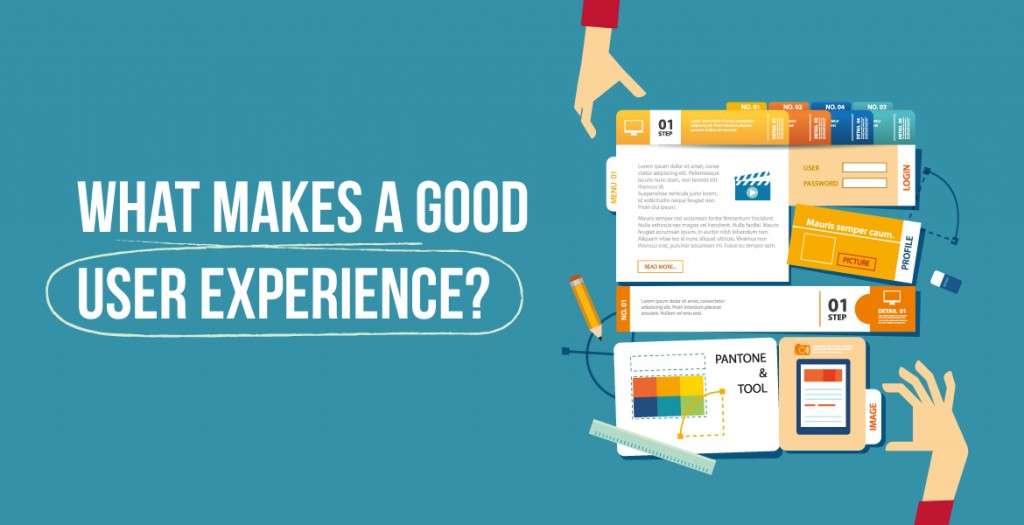 What-makes-a-good-user-experience