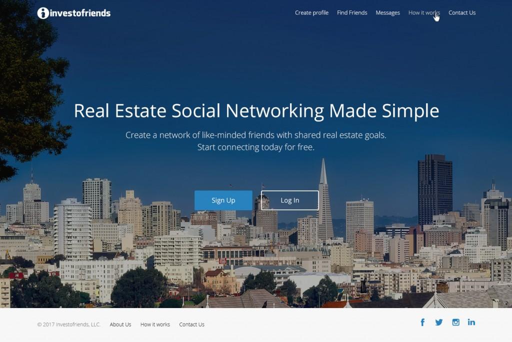 investofriends_home_new_2