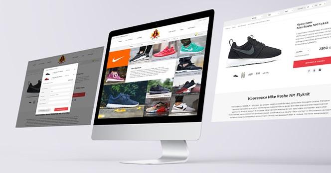 ux_design_banner_3