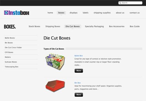 UX-ecommerce-tips (1)