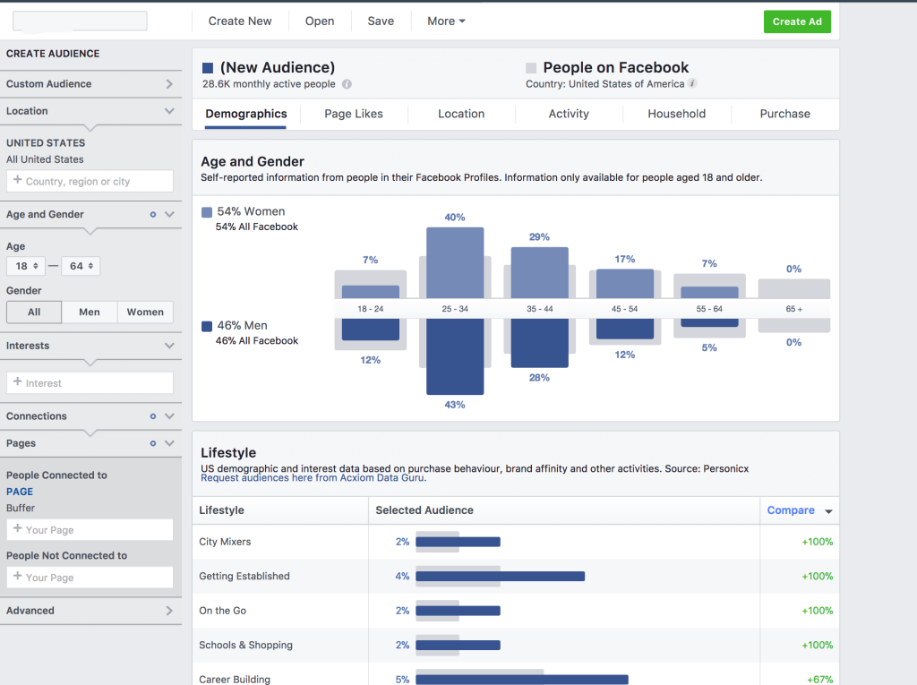 facebook-advertising-tips-facebook-audience-insights